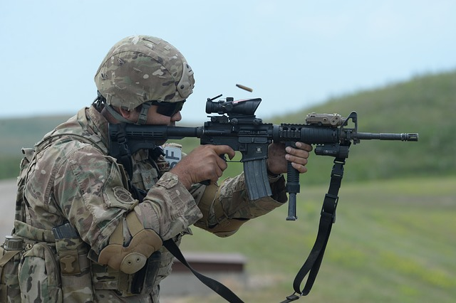 זיוף גימלאים בצבא