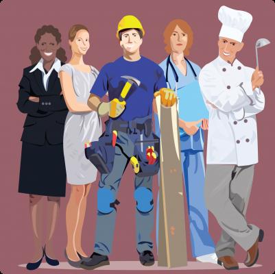 אנשי מקצוע לשיפוץ הבית